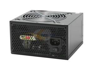VANTEC ION 2 VAN-460N 460W Power Supply