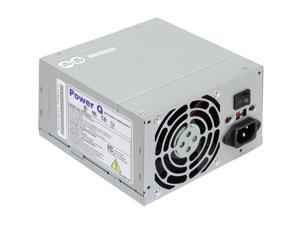SPARKLE Power Q ATX-350GU 350W Power Supply - OEM