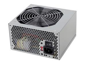 SPARKLE FSP300-60PN 300W Power Supply - OEM