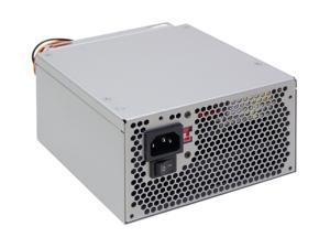 SPARKLE FSP350-60PN 350W Power Supply - OEM