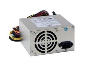 ZIPPY HP2-6500P-SATA 500W Power Supply - OEM