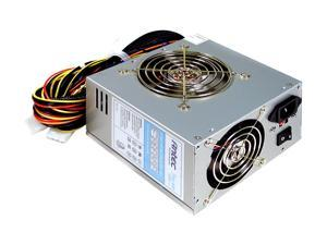 Antec TRUE430 430W Power Supply