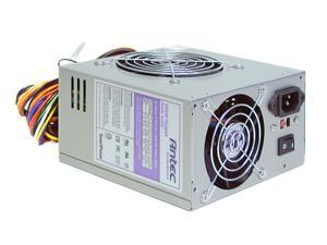 Antec SL350 350W Power Supply