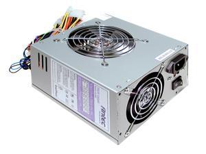Antec SL350BLUE 350W Power Supply