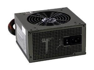 Antec NEOPOWER 480 480W Power Supply