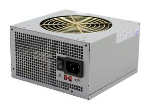 Antec TRUEPOWERII TPII-430 430W Power Supply