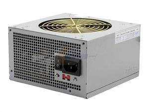 Antec TRUEPOWERII TPII-480 480W Power Supply