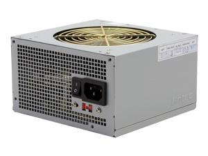 Antec TRUEPOWER2.0 TPII-480 BLUE 480W Power Supply