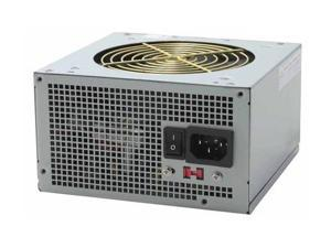 Antec TruePower 2.0 TRUECONTROL II-550 550W Power Supply