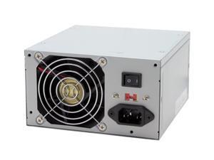 Antec SmartPower 2.0 SP-500 500W Power Supply