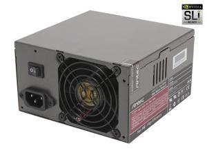 Antec NeoPower 550 550W Power Supply