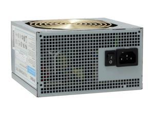 Antec True Power Trio TP3-430 430W Power Supply with Three 12V Rails