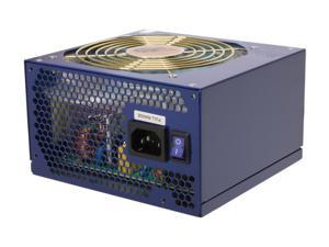 FSP Group FX600-GLN 600W Power Supply