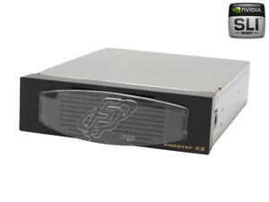 FSP Group BoosterX 3 FSP300-1E01 300W Supplementary Power Supply