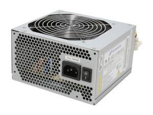 FSP Group Green PS FSP300-60GLN 300W Power Supply - OEM