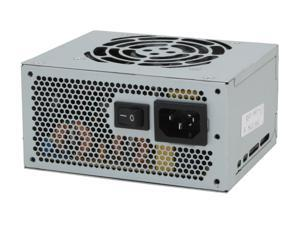 FSP Group FSP300-60GLS 300Watts Power Supply - OEM