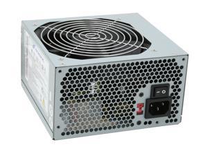 FSP Group AX500-PN Max: 450W Peak: 500W Power Supply