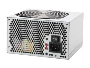 FSP Group FSP300-60THN 300W Power Supply - OEM