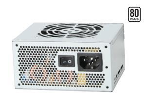 FSP Group FSP300-60GLS-MJR 300W Power Supply