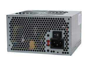FSP Group ATX350-PNT 350W ATX12V v2.2 Power Supply compatible with Core i7 - OEM