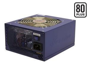 FSP Group EVEREST 80PLUS 600 600W Power Supply