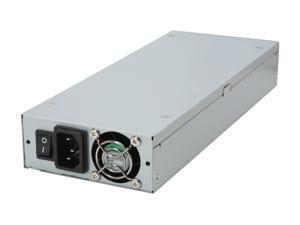 FSP Group FSP500-80BU 1U Switching Server Power Supply - OEM
