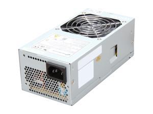 FSP Group FSP300-60GHT 300W Power Supply - OEM