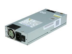FSP Group FSP460-701UG(80) 1U 80PLUS Switching Server Power Supply - OEM