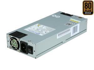 FSP Group FSP460-701UG(80) 460W Single 1U 80PLUS Switching Server Power Supply