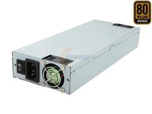 FSP Group FSP600-801UK 600W Single 1U 80PLUS BRONZE switching Power Supply