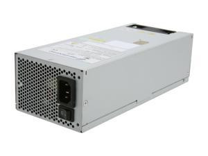 FSP Group FSP500-702UH 500W Single 2U 80 PLUS Bronze Certified Server Power Supply - OEM