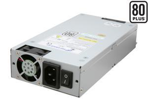 FSP Group FSP300-701UH(80) 300W Server Power Supply - 80 Plus