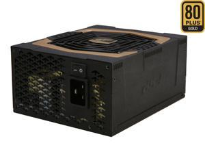 FSP Group AURUM Pro AU-1000PRO 1000W Power Supply
