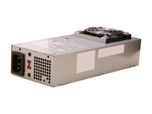 FSP Group FSP200-50PS Server Power Supply - OEM