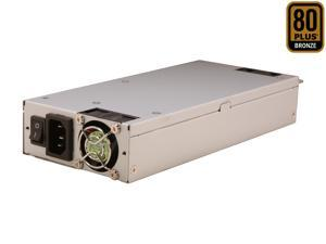 FSP Group FSP400-701UH Server Power Supply - 80+ Bronze Certified - OEM