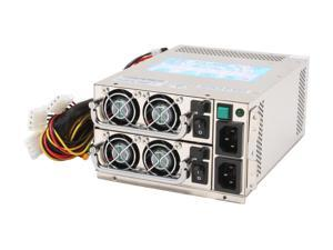 Athena Power AP-RRP4ATX40 Power Supply