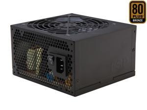 FSP Group Raider 750 750W Power Supply