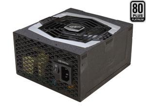 FSP Group AURUM 92+ Series PT-550M 550W Power Supply