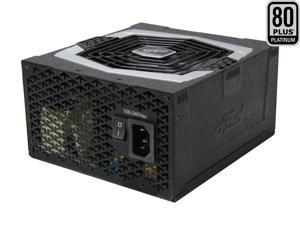 FSP Group AURUM 92+ Series PT-650M 650W Power Supply