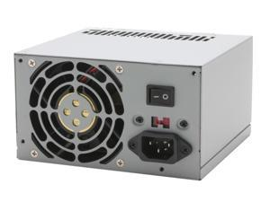 FSP Group ATX350-PA 350W Power Supply - OEM
