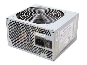 FSP Group Green PS FSP300-60GLN 300W Power Supply