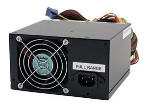 FSP Group FSP460-60PFN-S 460W Power Supply