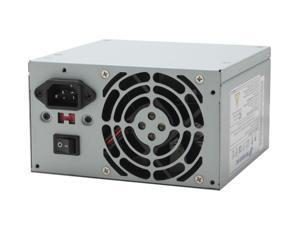 FSP Group ATX400-PA 400W Power Supply - OEM