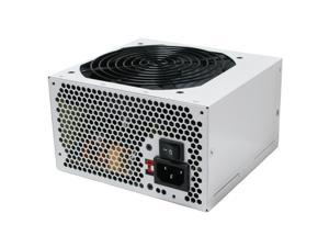 FSP Group SAGA+ 450R 450W Power Supply