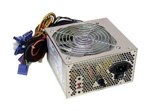 FSP Group Aurora FSP400-60PNU-R 400W Power Supply