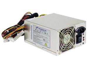 FSP Group FSP530-60GNA 530W Power Supply