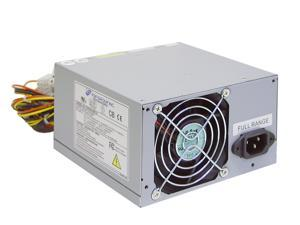 FSP Group FSP550-60PLN 550W Power Supply - OEM
