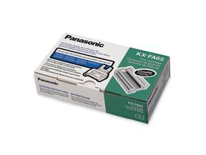 Panasonic KX-FA65 100 Meter Film Cartridge