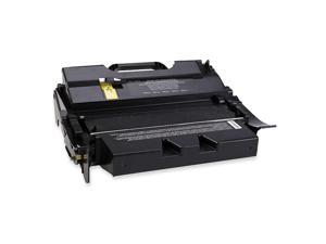 Lexmark 64004HA T64x High Yield  Print Cartridge for Label Applications, 21,000 page yields  (Return Program)