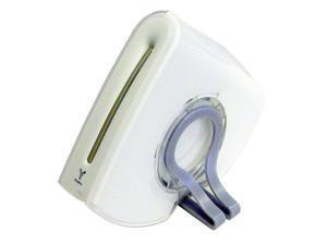 BELKIN F5U526-WHT White External 6-Port Firewire Hub with AC Adapter